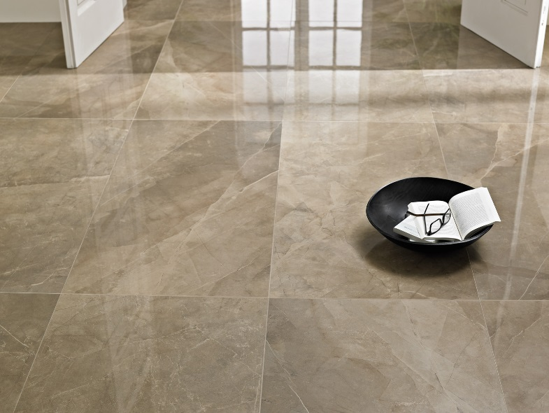 We Supply Various High Quality Italian Ceramic Tiles, Including Timber,  Marble, Granite, And Stone Looking With Latest Digital Printing Technology.